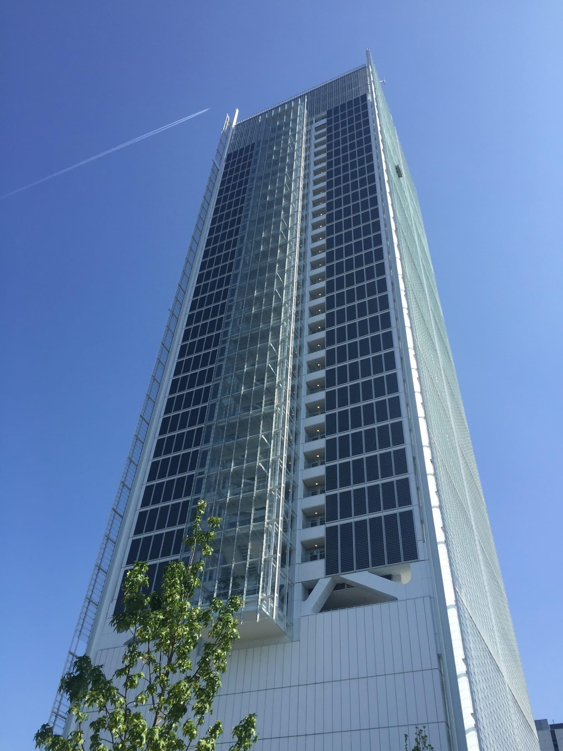 Intesa_Sanpaolo_Tower